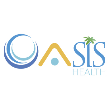 OASIS of Health