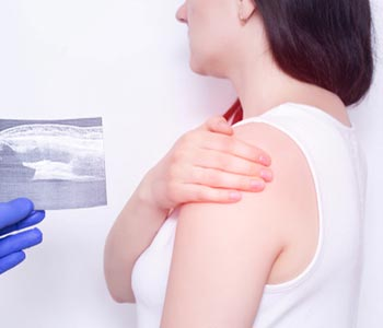 Encinitas, CA rheumatologist explains how psoriatic arthritis can affect the body