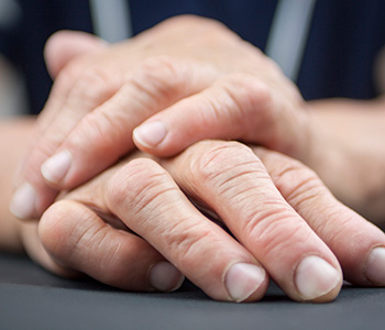 Tips to handle rheumatoid arthritis pain from Encinitas, CA rheumatologist