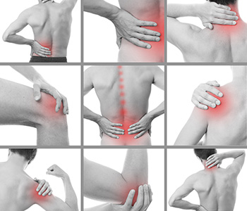 Tips for effective pain relief from arthritis in Encinitas, CA