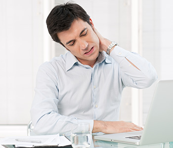 Get relief from neck pain; Encinitas CA specialist offers many treatment options that you can trust