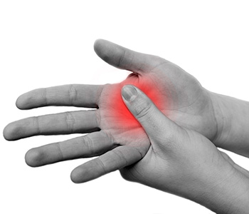 Psoriatic Arthritis Symptoms And Treatments Encinitas Ca
