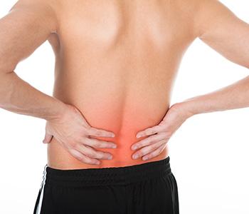Ultrasound Treatments for Osteoarthritis in Encinitas Area
