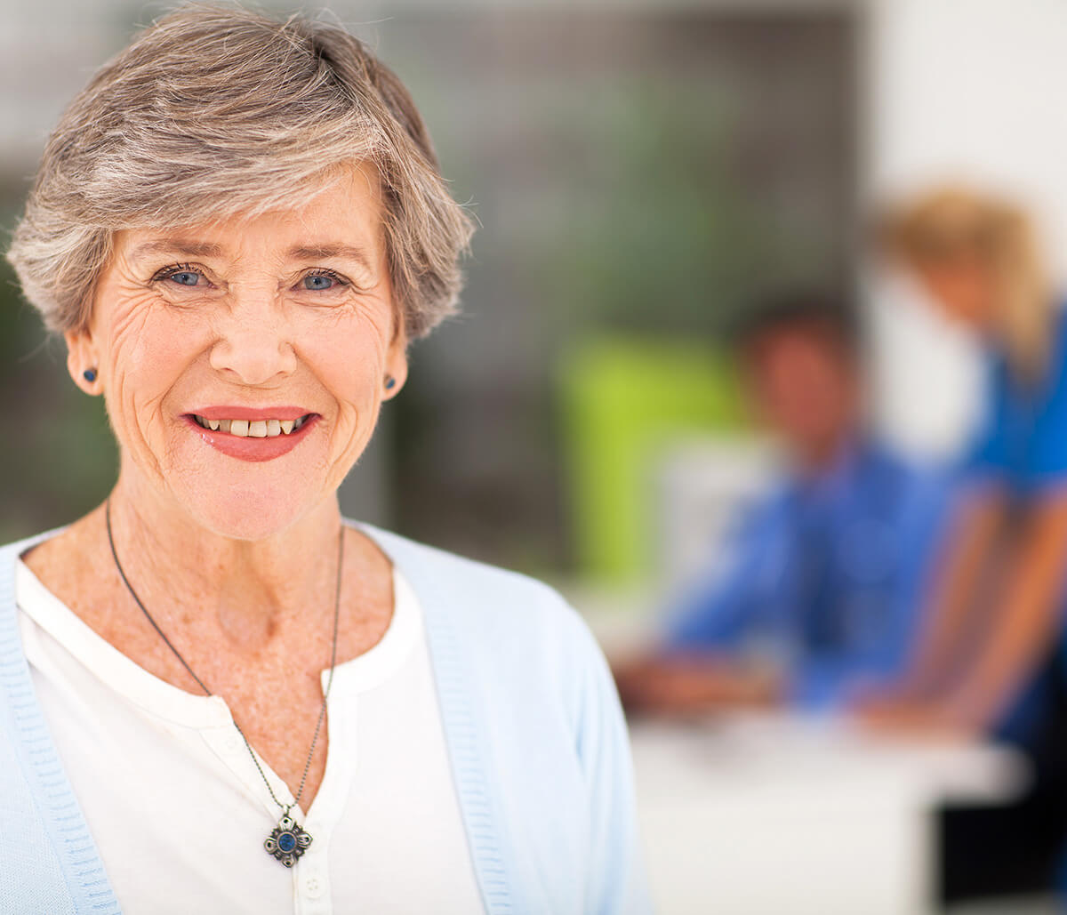 How to find a quality rheumatologist in Encinitas
