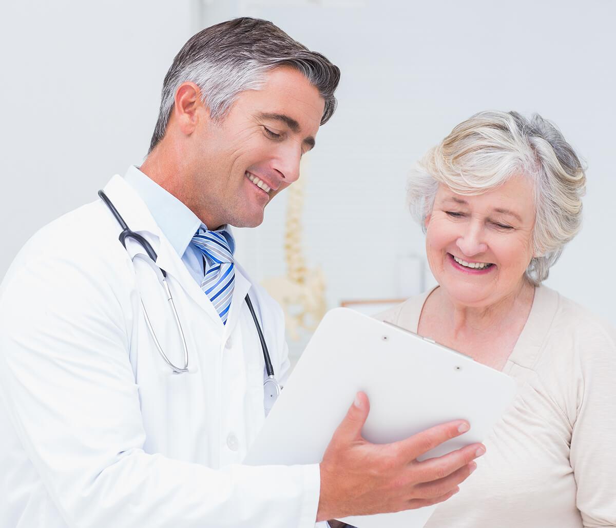 Treatments for Gout in Encinitas Ca Area