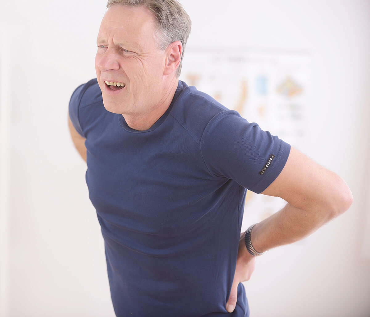 An Encinitas, CA, doctor addresses common concerns about nerve block injections