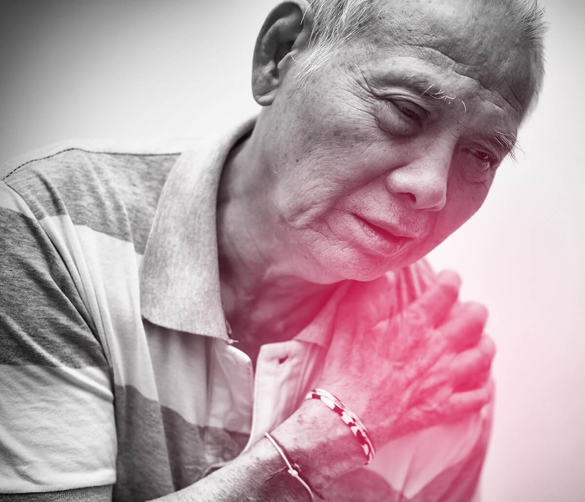 How Do You Diagnose Polymyalgia Rheumatica in Encinitas, CA?